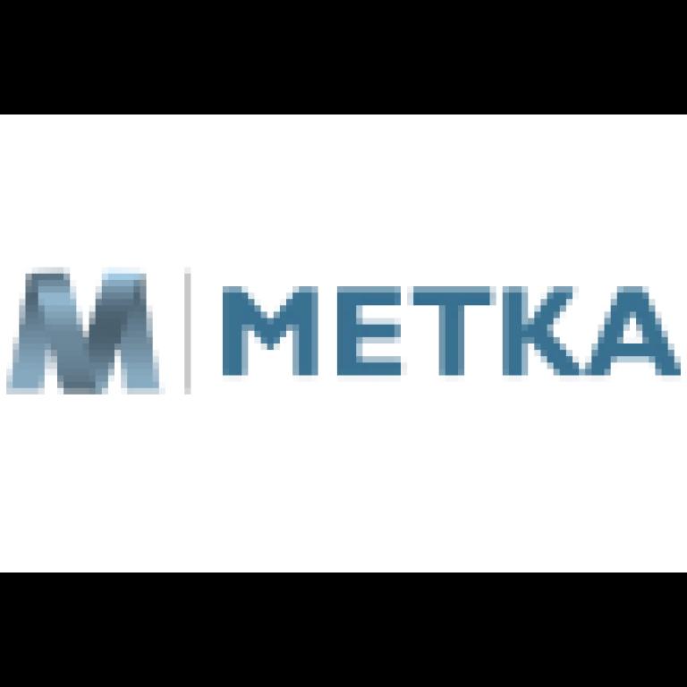 Metka_Cropped