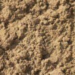 Washed-Masonry-Sand_680x380