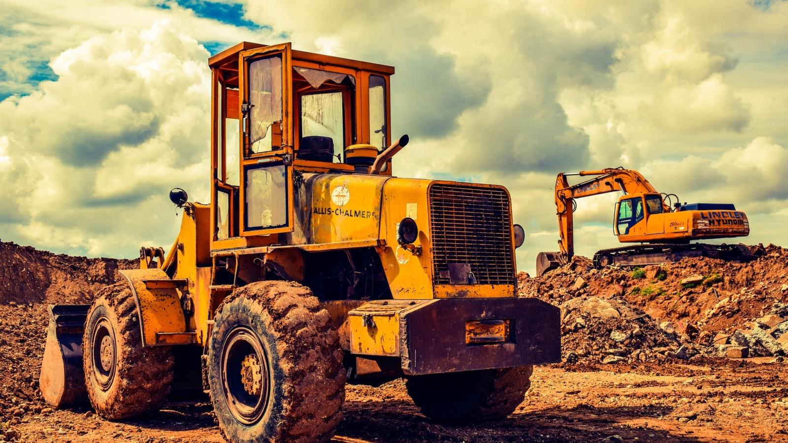 bulldozer-2195329_1920